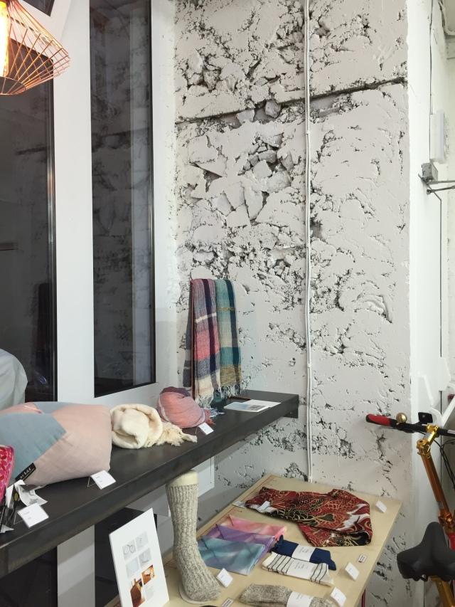 maison wa exposition et vente d artisanat japonais paris koko soko. Black Bedroom Furniture Sets. Home Design Ideas